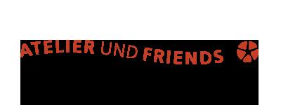 ew_spons_Atelier_und_Friends