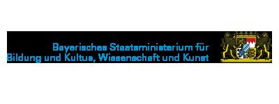 ew_spons_Bayer.-Staatsministerium_stmbkwka