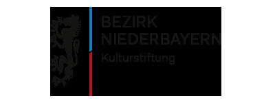 ew_spons_Bezirk-Niederbayern_Logo2016_sb