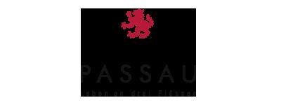 ew_spons_Stadt_Passau