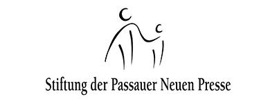 ew_spons_Stiftung_Passauer_Neue_Presse