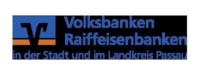 ew_spons_VR-Banken-Passau