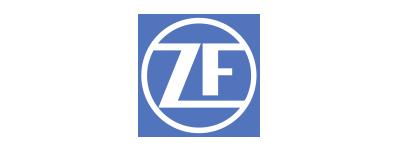 ew_spons_ZF