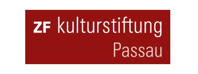 ew_spons_ZF_Kulturstiftung