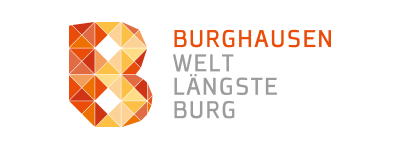 ew_spons_burghausen