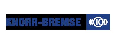 ew_spons_knorr_bremse