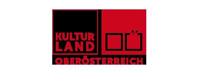 ew_spons_kulturland_oberoesterreich