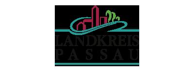 ew_spons_landkreis_Passau
