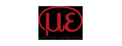 ew_spons_micro_epsilon