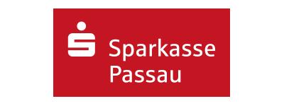 ew_spons_sparkasse_Passau