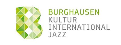 07_BURGHAUSENLOGO_KULTUR_weiss_3